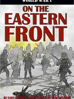 On the Eastern Front