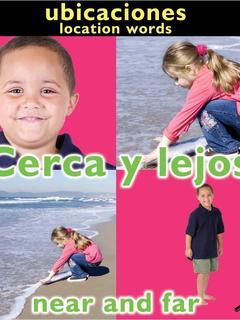 Cerca y lejos/Near and Fa