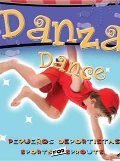 Danza/Dance