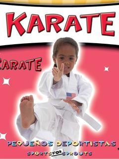 Karate/Karate