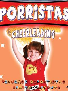 Porristas/Cheerleading