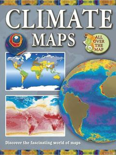 Climate Maps