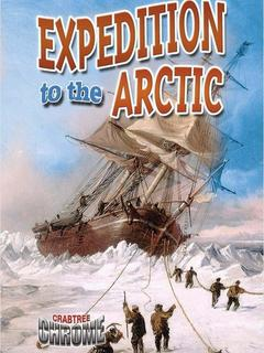Expedition to the Arctic
