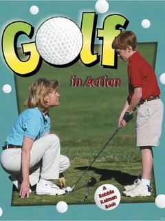 Golf in Action