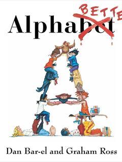 Alphabetter