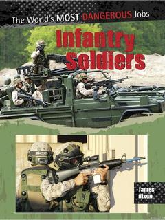 Infantry Soldiers