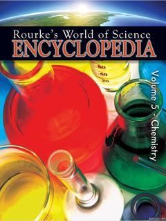 Volume 5 - Chemistry