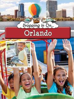 Dropping In On Orlando