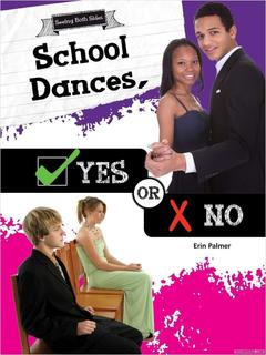 School Dances, Yes or No
