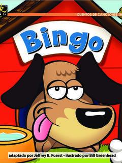 Bingo (Spanish)
