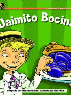 Jaimito Bocina