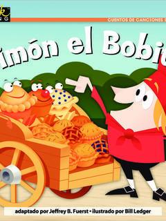Simón el Bobito