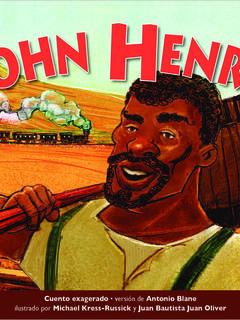 John Henry (Spanish)