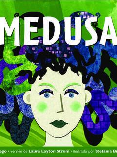 Medusa (Spanish)