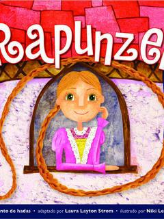 Rapunzel (Spanish)