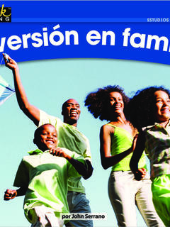 Diversión en familia