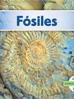 Fósils