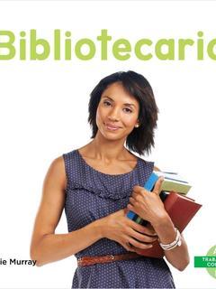 Bibliotecarios