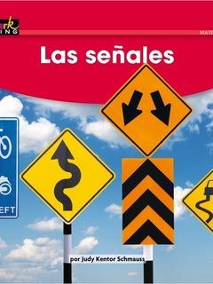 Las señales