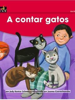 Contar gatos