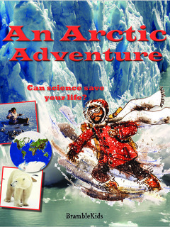 An Arctic Adventure