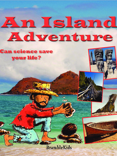 An Island Adventure