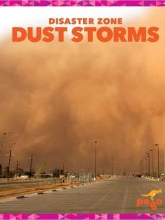 Dust Storms