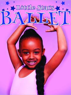 Little Stars Ballet