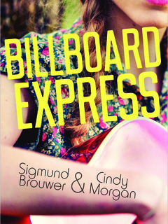 Billboard Express