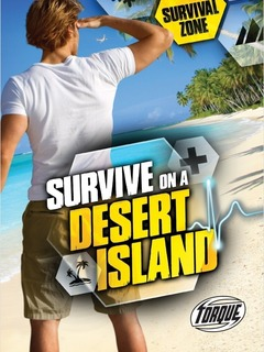 Survive on a Desert Island