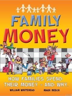 Family Money