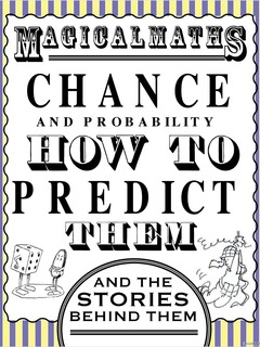 Chance and Probabilities