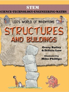 Structures and Buildings
