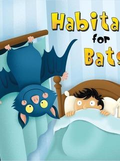 Habitat for Bats
