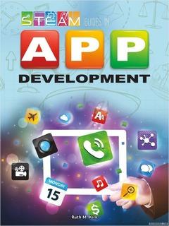 STEAM Guides in App Development