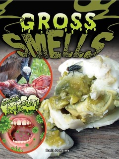 Gross Smells