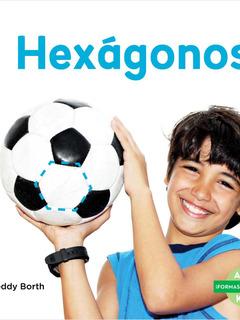 Hexágonos