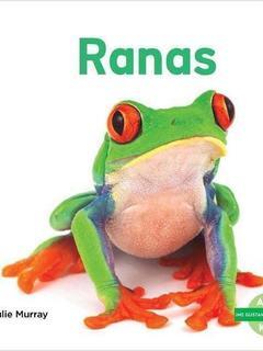 Ranas