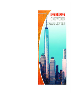 Engineering One World Trade Center