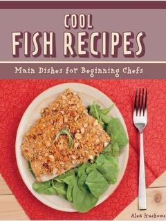 Cool Fish Recipes