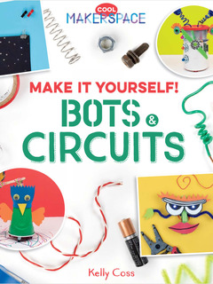 Bots & Circuits