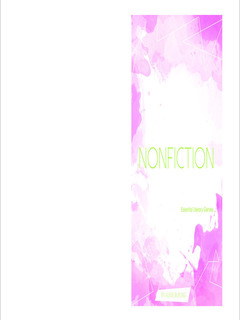 Nonfiction