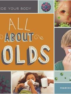 All About Colds