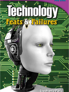 Technology Feats & Failures