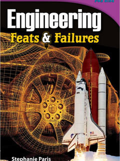 Engineering Feats & Failures