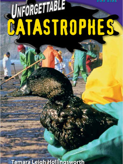 Unforgettable Catastrophes