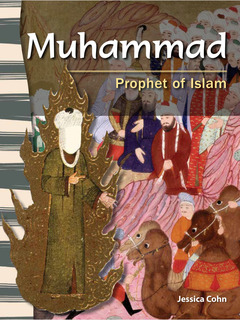 Muhammad: Prophet of Islam