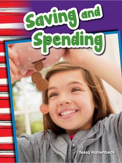 Saving and Spending