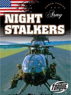 Army Night Stalkers