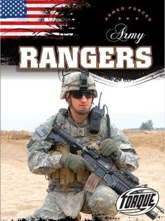 Army Rangers